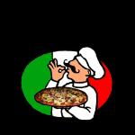 Dendy Pizza & Pasta Brighton